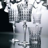 紅酒杯-歐式奢華水晶紅酒杯復古香檳杯 家用雞尾酒杯高腳杯小 【快速出貨】