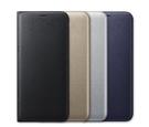 三星Note8 翻蓋式手機套 SamSung S9/S9plus 防摔保護皮套 SamSung Note8 N9500 商務翻蓋式手機套
