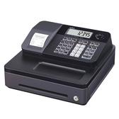 【高士資訊】CASIO 卡西歐 SE-G1 BK 熱感式 收據機 收銀機 黑色 加贈紙捲