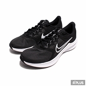 NIKE 女 慢跑鞋 WMNS NIKE DOWNSHIFTER 11 輕量 透氣 舒適-CW3413006