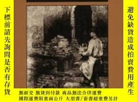 二手書博民逛書店Selfhood罕見And Authenticity (winner Of The Erving Goffman