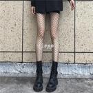 絲襪女黑色超薄款性感連褲襪子黑色ins潮蕾絲情趣辣妹情趣絲襪
