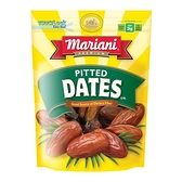 Mariani 棗乾 1.13公斤