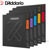 小叮噹的店-D'Addario XTAPB XT系列 磷青銅包覆 木吉他弦