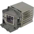 【OPTOMA】BL-FU240A-副廠投影機燈泡 for HD25 HD30b HD2500
