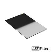 【南紡購物中心】LEE Filter 100X150MM 漸層減光鏡 0.6ND GRAD HARD