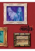 MONSTER怪物完全版08