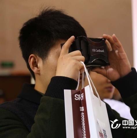 VR眼鏡谷歌google Cardboard 2代VR眼鏡虛擬現實手機專用頭戴式DaydreamDF 晟鵬國際貿易