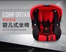 感恩新生兒童汽車安全座椅 寶寶車載提籃式 嬰兒坐椅0-15個月座椅 熊熊物語