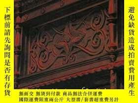 二手書博民逛書店The罕見New Masters Of Capital-新的資本大師Y436638 Timothy J. Si
