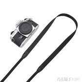 攝途SLIM微單相機肩帶拍立得減壓相機背帶純色單眼相機帶手機掛繩 青木鋪子