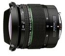 PENTAX HD DA FISH-EYE 10-17mm F3.5-4.5ED 鏡頭 晶豪泰3C 專業攝影 公司貨 請先洽詢貨況