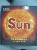 【書寶二手書T9/科學_GGW】The Sun_周玉文, 希爾