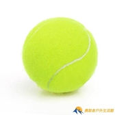 網球訓練器帶線初學者網球拍練習器帶繩單人回彈套裝【勇敢者】