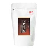 Tealife美達寶美茶4.5g(30包)