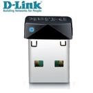 [富廉網] D-LINK DWA-121 Wireless N 150 Pico USB 無線網路卡