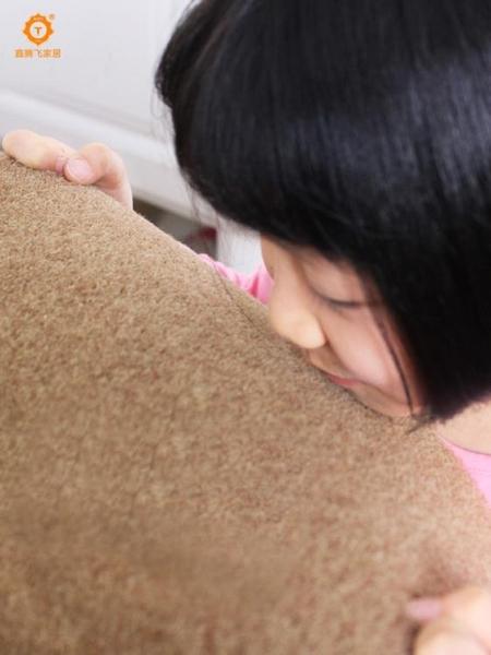 地毯入戶門防滑地墊門口門墊腳踏墊進門吸水腳墊家用廚房客廳臥室地毯