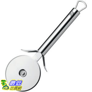 [104美國直購] 披薩刀 WMF 1871346030 Profi Plus 8-1/4-Inch Pizza Cutter _CC1