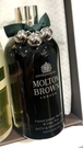 *禎的家* 英國 Molton Brown  杜松沐浴精 fabled juniper berries & lapp pine
