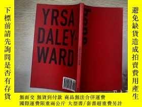 二手書博民逛書店YRST罕見DALEY WARD..Y203004