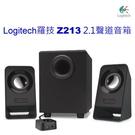 Logitech 羅技 Z213 2.1...