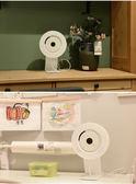 CD機 高清藍牙壁挂CD播放機迷你兒童DVD播放機CD胎教機學習家用光盤DVD播放器