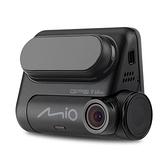 Mio 宇達電通 MiVue 828 可調式鏡頭 WIFI GPS 行車紀錄器