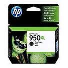 ※eBuy購物網※HP㊣原廠墨水匣CN045AA(NO. 950 XL) 高容量 黑色 適用機型:HP OfficeJet Pro 8100/8600印表機