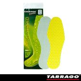 【TARRAGO塔洛革】清香條紋鞋墊-清香鞋墊  皮鞋適用   帆布鞋適用