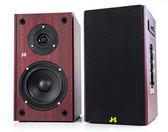 JS 淇譽電子JY2061 木匠之音全木質藍牙喇叭
