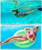 手機防水袋 潛水套觸屏華為OPPO通用沙灘漂流游泳手機防水套 中秋節好康下殺