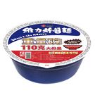 維力炸醬重量碗110G【愛買】