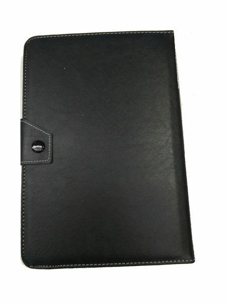 【300元】10吋高質感皮套 OPAD十吋通用皮套 變形平板 可站立 磁扣式 四角勾專利 OPAD平板保護套