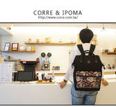 CORRE【CG71084】大口徑後背包(特大)