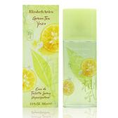 【Elizabeth Arden】伊麗莎白雅頓綠茶柚子 100ml ◆86小舖 ◆