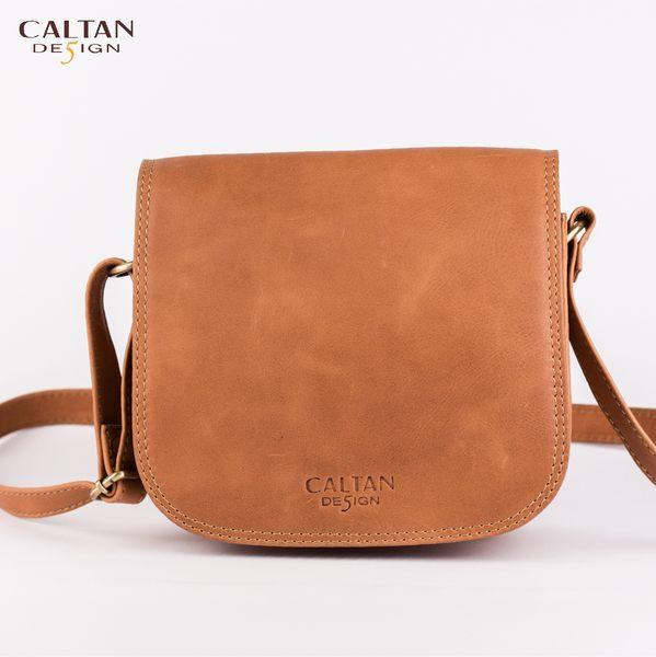 牛皮/斜背包【CALTAN】甜美風範馬蹄造型斜背包4897ht