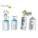 美國Kiinde Twist多功能母乳儲存袋 母乳哺乳組合包KD-017