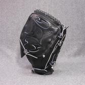 特價!日本「asics」【達比修】限量款硬式棒球手套(投手,BGHDPP,90黑色)附專用紙箱、手套袋