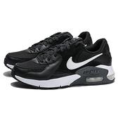 NIKE AIR MAX EXCEE 黑白 氣墊 運動 避震 慢跑鞋 女(布魯克林) CD5432-003