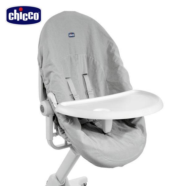 chicco-Baby Hug專用餐盤配件組