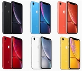 APPLE iPhone XR 128G