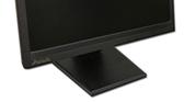 店長推薦 14-27萬能桌面折疊顯示器底座固定通用臺式液晶電腦觸屏支架