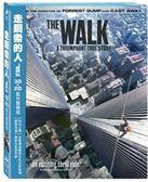 【停看聽音響唱片】【BD】走鋼索的人 3D+2D雙碟限定版