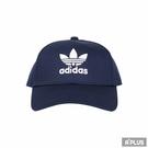 ADIDAS 帽 BASEB CLASS TRE 愛迪達 運動帽- DV0174