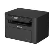 【奇奇文具】『加購原廠碳粉送7-11禮券500元』Canon imageMF113w 無線黑白雷射複合機