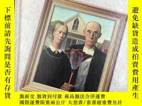 二手書博民逛書店the罕見big book of senior moments