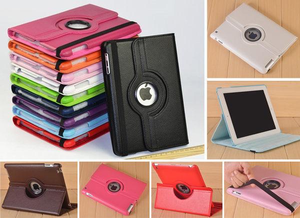 King*Shop~SAMSUNG GALAXY Note 8.0 N5100 3G版/N5110 WIFI版/8吋 旋轉皮套/平板皮套/可站立