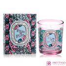 ◆百貨公司貨 ◆最新情人節限定款 ◆清新的玫瑰花瓣 ◆室內充滿芬芳
