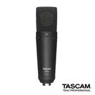 【EC數位】TASCAM 達斯冠 TM-180 電容式麥克風 錄音 收音 音樂 MIC 48V 幻像電源
