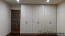 系統家具/系統櫃/木工裝潢/平釘天花板/造型天花板/工廠直營/系統家具價格/系統開門衣櫃-sm0574